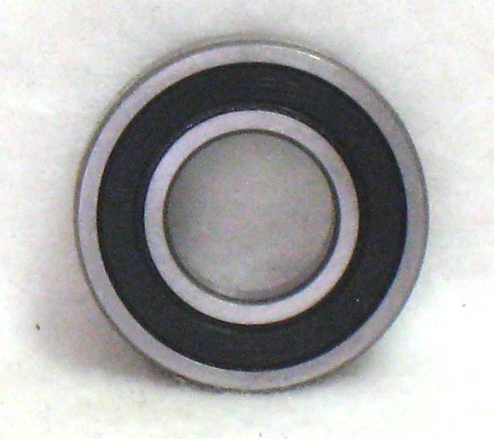 B110 15mm X 32mm X 9mm PRECISION METRIC BEARING Quickie, Permobile