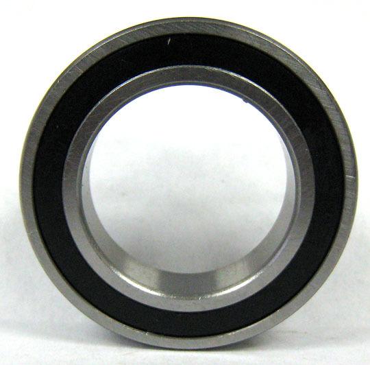 B135 20mm X 32mm X 7mm PRECISION METRIC BEARING Quickie 626 Stem