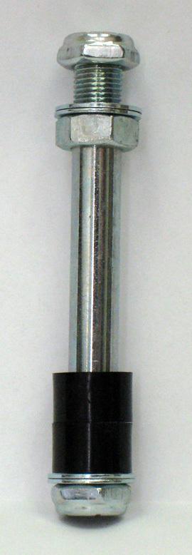 CFS035 STEM BOLT 3.5″ Head to End