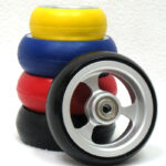 aluminum_3_spoke_wheels_-_all_colors__23716.1406177993.1280.1280