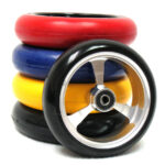 aluminum_3_spoke_wheels_-cw434_all_colors__71014.1406177755.1280.1280