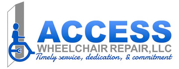 Access Wheelchair Repair